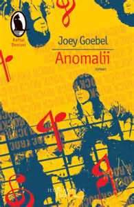 anomalies, romania