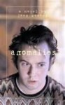 anomalies, us
