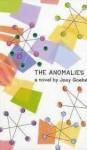 anomalies, us paperback