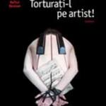 torture romania
