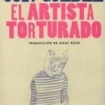 torture, spain